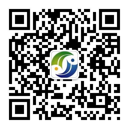 官方微信号:webgood100